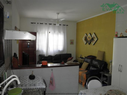 casas na praia à venda  em itanhaem/sp - compre o seu casas na praia aqui! - 1354478