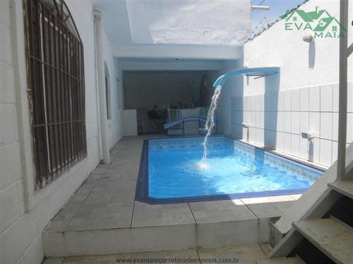 casas na praia à venda  em itanhaem/sp - compre o seu casas na praia aqui! - 1359064