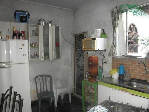 casas na praia à venda  em itanhaem/sp - compre o seu casas na praia aqui! - 1403420