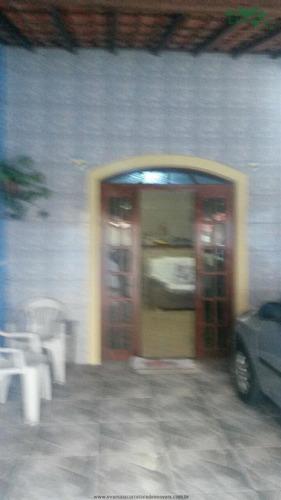 casas na praia à venda  em itanhaem/sp - compre o seu casas na praia aqui! - 1404758