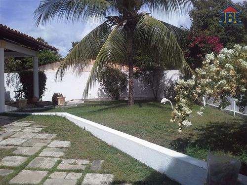 casas na praia à venda  em maceio/al - compre o seu casas na praia aqui! - 1368894