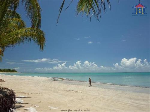 casas na praia à venda  em maceio/al - compre o seu casas na praia aqui! - 1369091