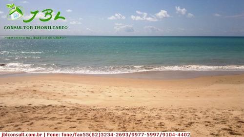 casas na praia à venda  em maceio/al - compre o seu casas na praia aqui! - 858864