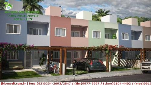 casas na praia à venda  em marechal deodoro/al - compre o seu casas na praia aqui! - 1146370