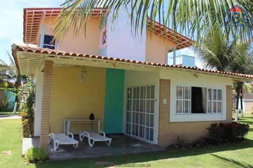 casas na praia à venda  em paripueira/al - compre o seu casas na praia aqui! - 1397956