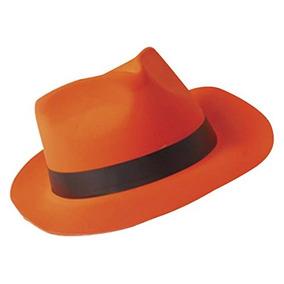 8d280dc1bdccb Medabots Juguetes Disfraces Y Sombreros en Mercado Libre México