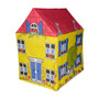 Casa De Tela 52007