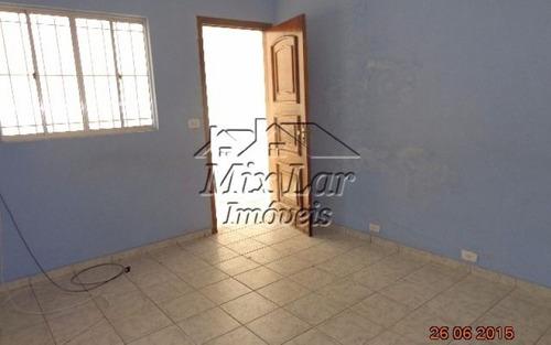 casas no bairro veloso - osasco sp, com 100 m², sendo 2 casas com 2 quartos, sala, cozinha, banheiro e 1 vaga de garagem. whatsapp mix lar imóveis  9.4749-4346 .