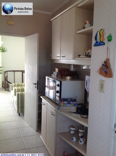 casas no litoral à venda  em guarujá/sp - compre o seu casas no litoral aqui! - 1177853