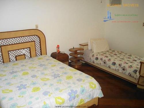 casas no litoral à venda  em guarujá/sp - compre o seu casas no litoral aqui! - 1358720