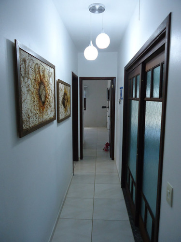 casas nova tramandai apartamento tramandai residência imóvel