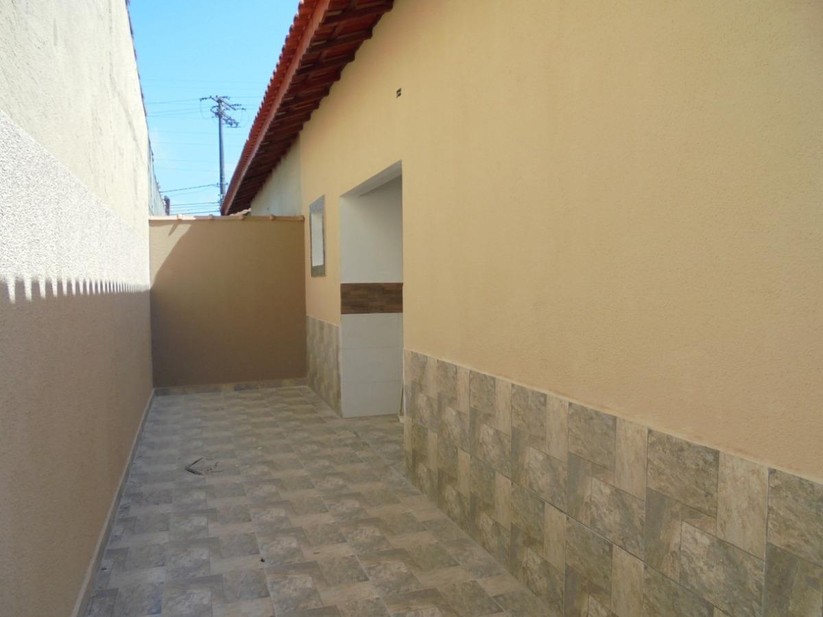 casas novas a venda 200 metros da praia