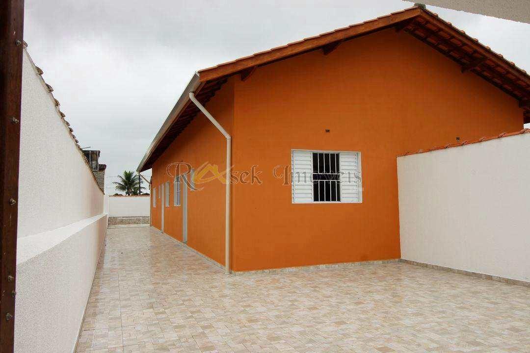 casas novas com 2 dorm, lado praia e com piscina - cod: 120 - v120