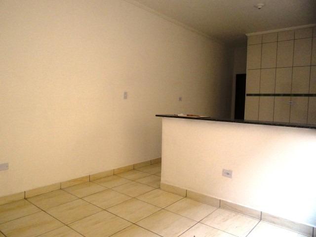 casas novas em mongaguá aceita financiamento ref. 7786 e