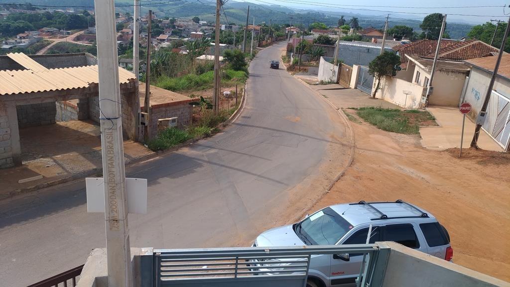 casas novas frente para rua nova trieste jarinu - cod.261
