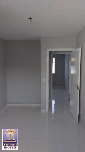 casas  novas no condominio ouro preto- costeira/ araucária - c-658 - 32629613