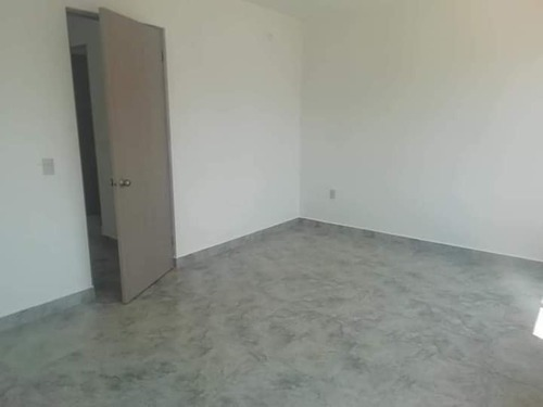 casas nuevas 2 niveles en cordoba, veracruz $675,000.=