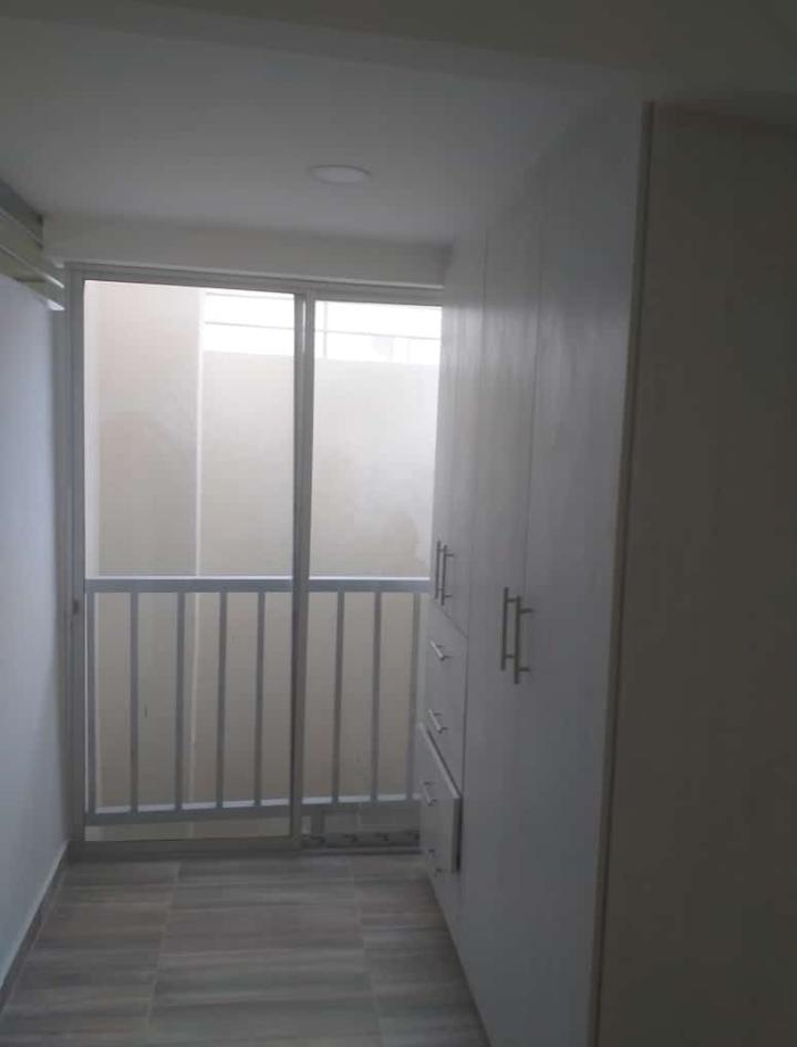 casas nuevas ,2 pisos ,3 habitaciones ,2 baños