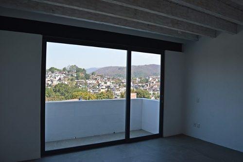 casas nuevas en condominio