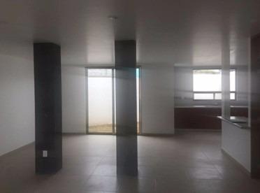 casas nuevas en pachuca, hidalgo