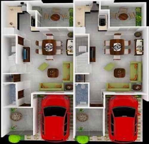 casas nuevas en venta cuautlancingo