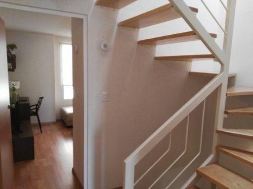 casas nuevas en venta en chalco