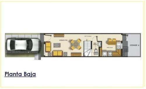 casas nuevas en venta en tecamac, llamanos ahora