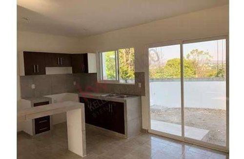 casas nuevas en venta en teran, tuxtla gutierrez, chiapas.
