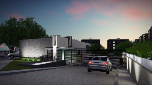 casas nuevas en venta en zavaleta