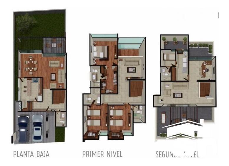 casas nuevas en venta en zavaleta sc-1766b