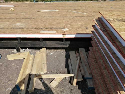 casas paneles sip a tu medida llave en mano desde 80 metros