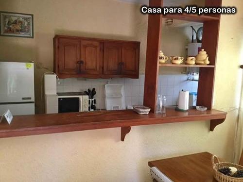 casas para 8 ,5,4 , frente al mar temporada 2018/19