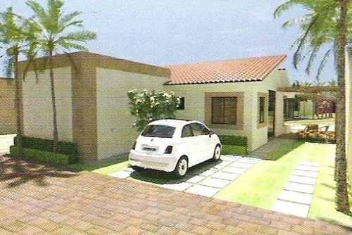 casas para adultos mayores en san luis potosi
