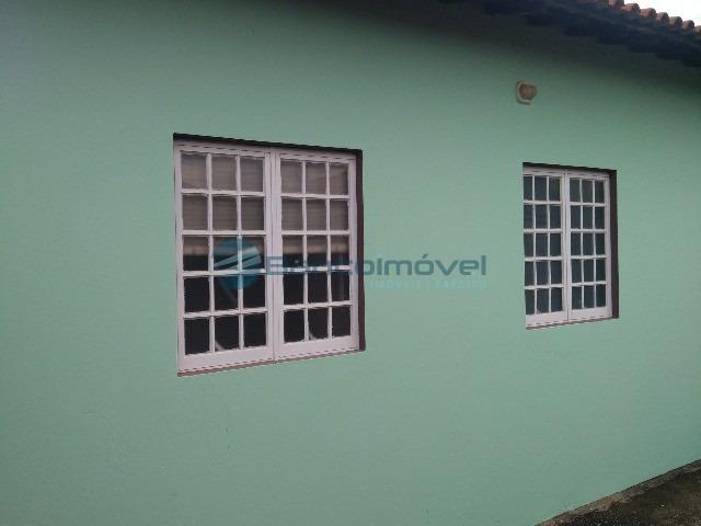 casas para alugar cooperlotes - ca01032 - 4484405