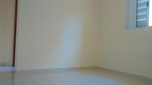 casas para alugar  em atibaia/sp - compre a sua casa aqui! - 1386888