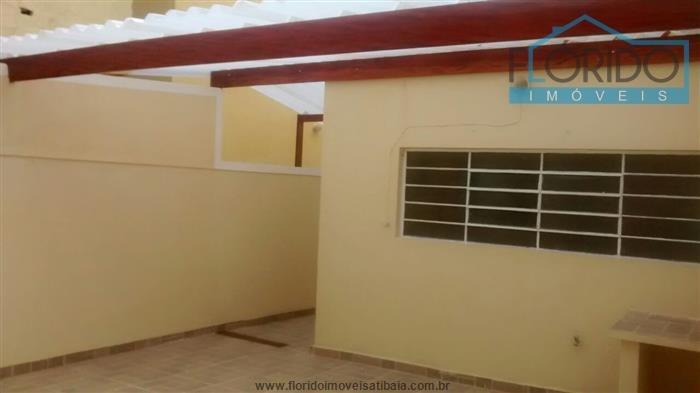 casas para alugar  em atibaia/sp - compre a sua casa aqui! - 1397407