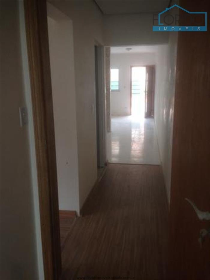 casas para alugar  em atibaia/sp - compre a sua casa aqui! - 1398964