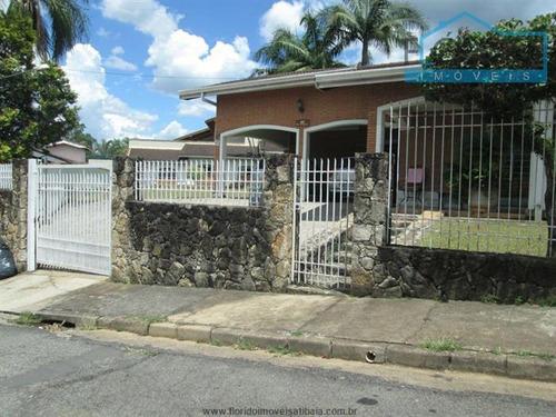 casas para alugar  em atibaia/sp - compre a sua casa aqui! - 1405682