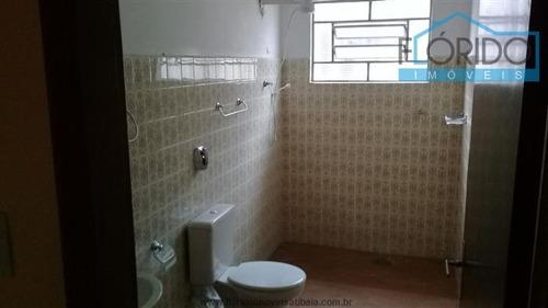 casas para alugar  em atibaia/sp - compre a sua casa aqui! - 1408821