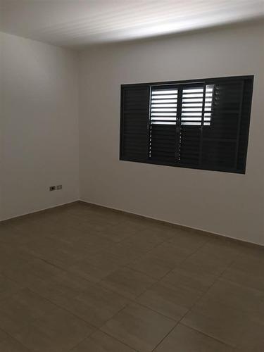 casas para alugar  em atibaia/sp - compre a sua casa aqui! - 1418774