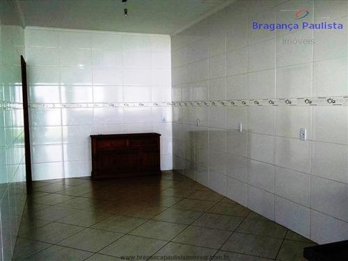 casas para alugar  em bragança paulista/sp - compre a sua casa aqui! - 1398484