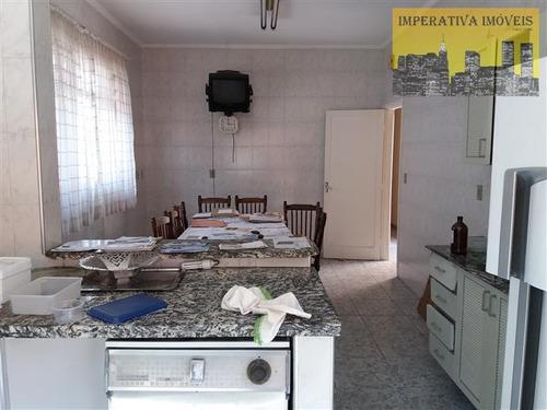 casas para alugar  em jundiaí/sp - compre a sua casa aqui! - 1359052