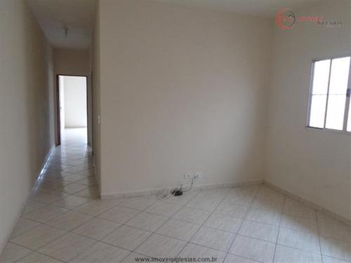 casas para alugar  em mairiporã/sp - compre a sua casa aqui! - 1420108
