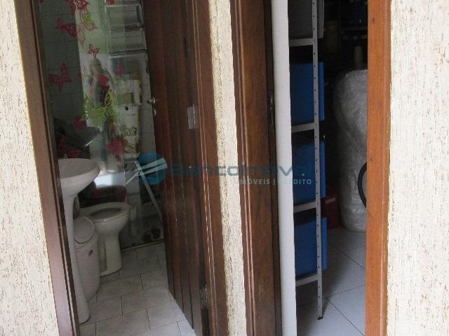 casas para alugar morumbi - ca00814 - 3520286