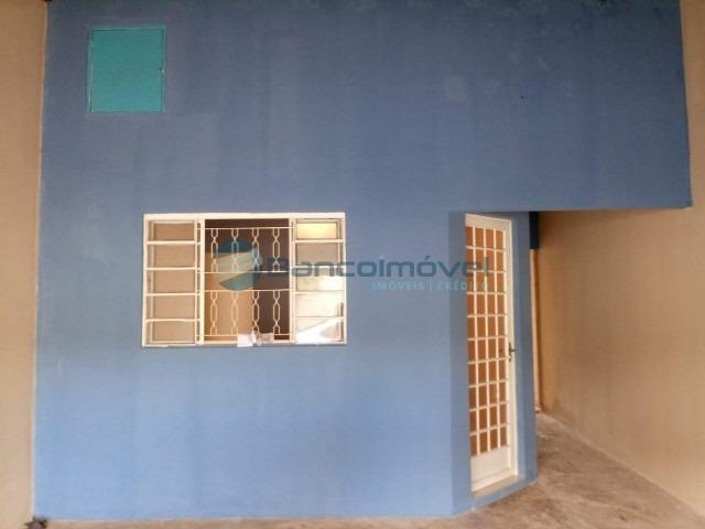 casas para alugar parque bom retiro, casas para alugar, casas para alugar paulínia - ca02023 - 34079662