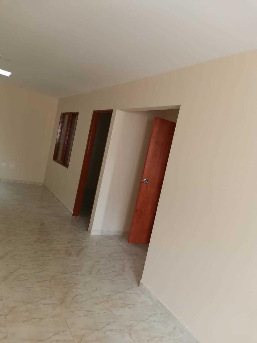 casas para estrenar en bretaña - inversion totalmente nuevas