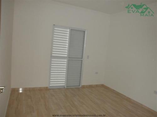 casas para financiamento à venda  em arujá/sp - compre o seu casas para financiamento aqui! - 1389342