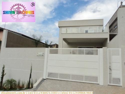 casas para financiamento à venda  em atibaia/sp - compre o seu casas para financiamento aqui! - 1124479