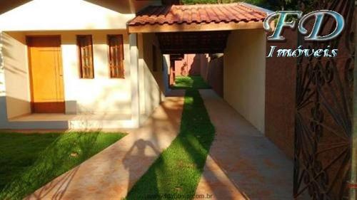 casas para financiamento à venda  em atibaia/sp - compre o seu casas para financiamento aqui! - 1312393