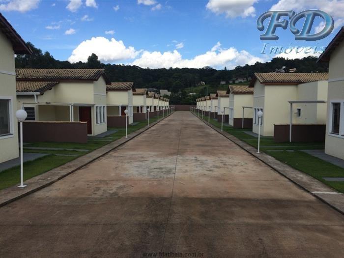 casas para financiamento à venda  em atibaia/sp - compre o seu casas para financiamento aqui! - 1402200